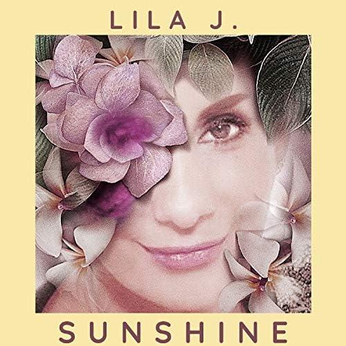 Lila J.