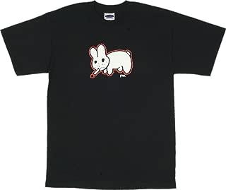 Kozik Original Smokin Bunny T Shirt