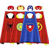 Outdoor Toys for Toddlers Age 3-5 - Party Favor for...