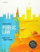 Public Law