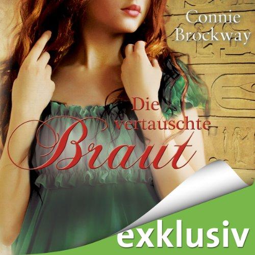 Die vertauschte Braut cover art