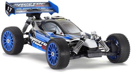 Carson 202006 - Specter Two V25 ARR vormontiertes Fahrzeug
