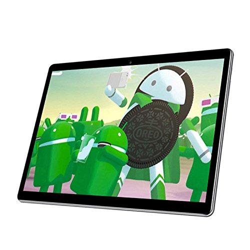 CHUWI Hi9 Air tablet PC & アクセサリー (本体)