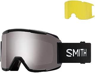 Best smith squad goggles chromapop Reviews