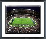 Denver Broncos Levi's Stadium Super Bowl 50 Foto (Größe: