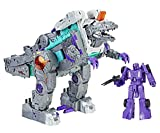 Transformers Tra Generations Trypticon Action Figure