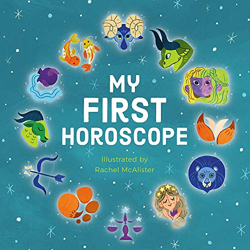 My First Horoscope