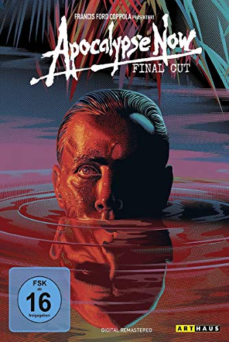 Apocalypse Now - Final Cut