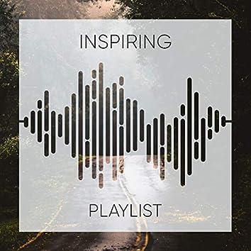 """ Inspiring Buddhist Playlist """
