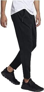 Men's Sportswear Tech Fleece Pants Black 861679-010