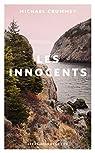 Les innocents par Crummey