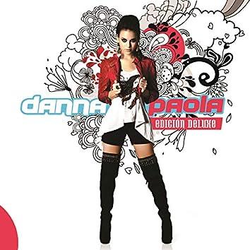 Danna Paola (Edición Deluxe)