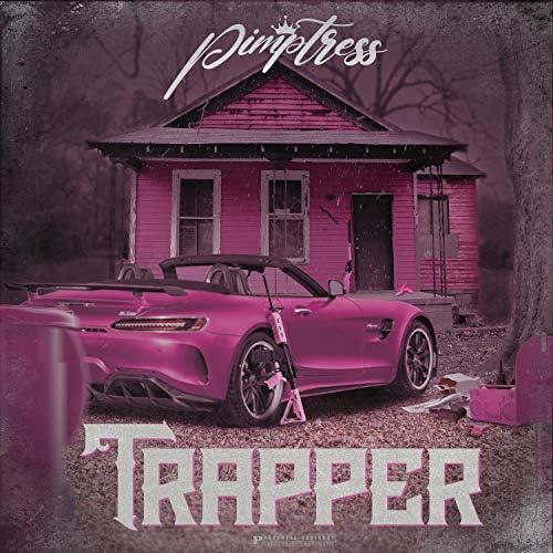 Pimptress