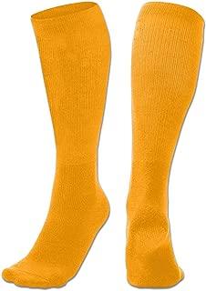 Adult Professional Athletic Sock