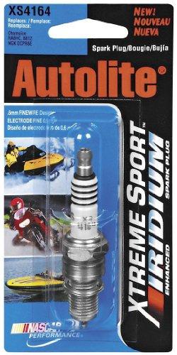 2002 r1150r spark plug wires - 5