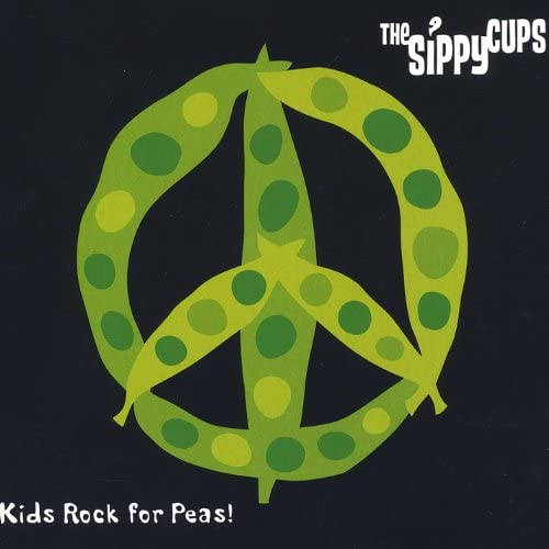 The Sippy Cups