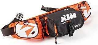 NEW KTM TOOL BELT BAG CORPORATE COMP BAG 3PW1970500