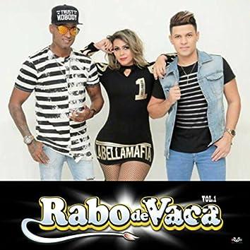 Rabo De Vaca Vol.1 - Ao Vivo
