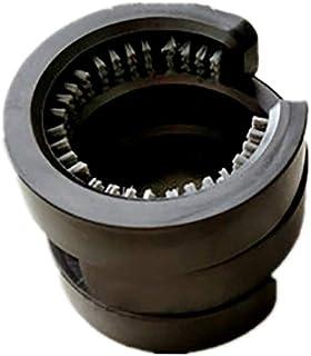 LICHIFIT Cepillo de limpieza universal de repuesto para filtro de secador de pelo Dyson Supersonic