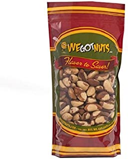 Best we got nuts brazil nuts Reviews