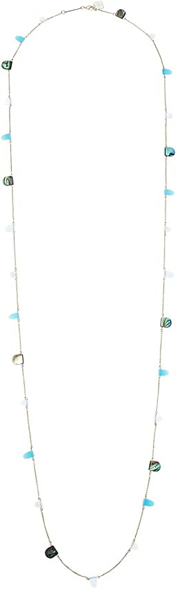 Kendra Scott - Leola Necklace