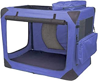 Pet Gear Portable Soft Crate-26 inches
