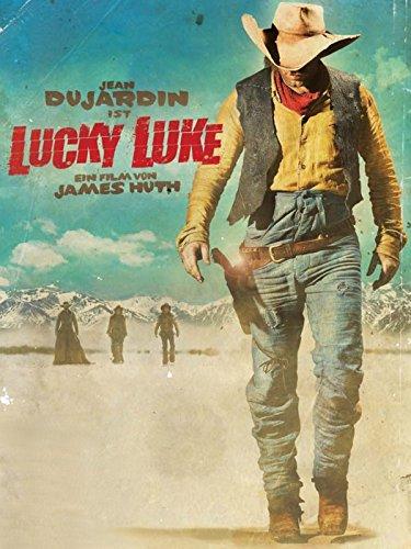 Lucky Luke (2009) [dt./OV]