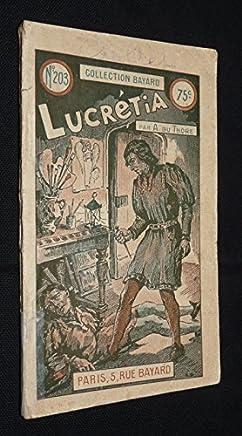 Lucrétia