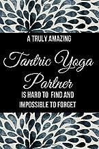 Best tantric partner yoga Reviews