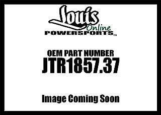 JT Sprockets JTR1857.39 39T Steel Rear Sprocket