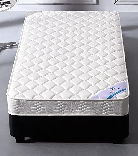 Top 10 Best mattress quatro sleep Reviews