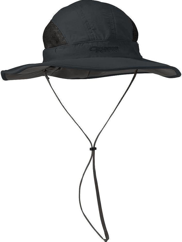 Outdoor Research Sunshower Sombrero Hat