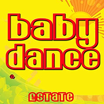 Baby Dance Estate