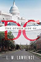The Other Side of DC