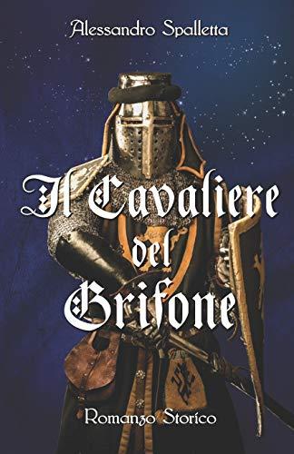 Il Cavaliere del Grifone