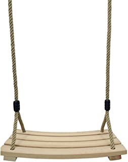 Joxjoz Outdoor Swing