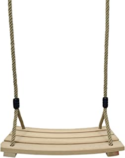 Best indoor swing chair for adults Reviews