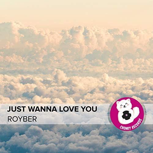 Royber