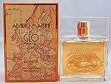 geo donna - eau de parfum 50 ml vapo