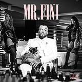 MR.FINI