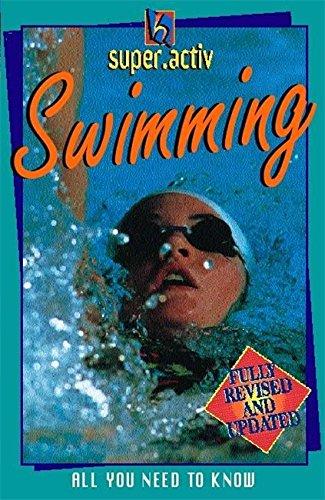 super.activ Swimming
