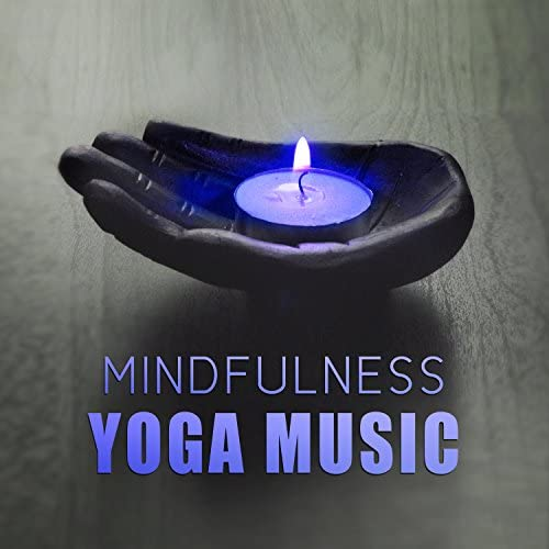 Ministry of Relaxation Music