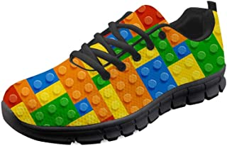 Best tartan plaid tennis shoes Reviews