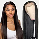 Lace Wigs Review and Comparison