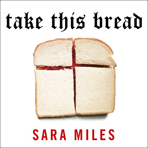 Take This Bread cover art