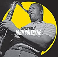 Another Side Of John Coltrane [2 LP]