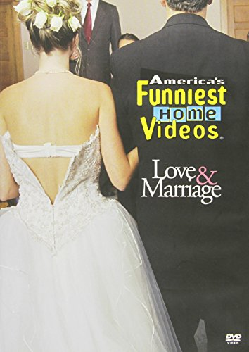 America's Funniest Home Videos  ...