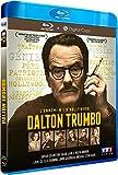 51uUqeDKwlL. SL160  - Dans Dalton Trumbo, Bryan Cranston survit au pire d'Hollywood