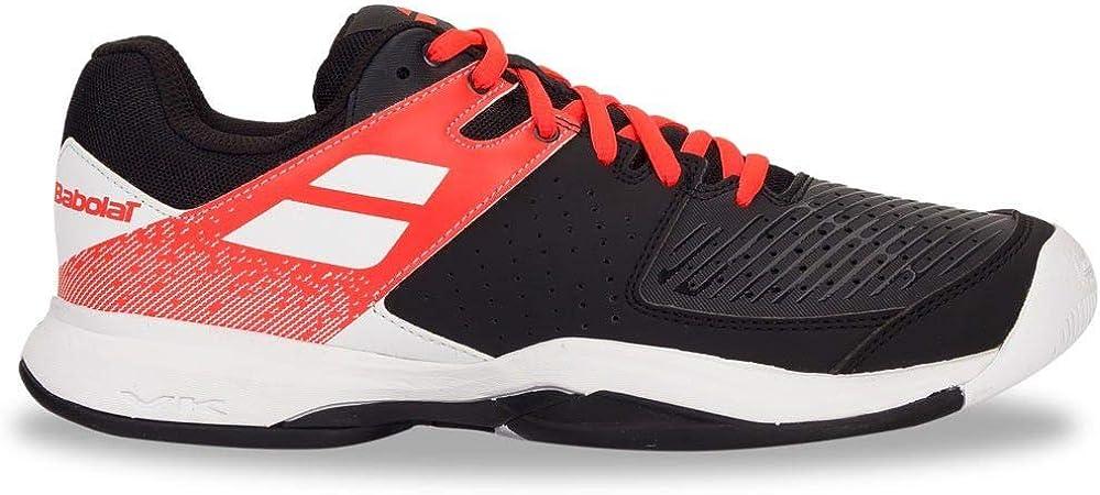 Zapatillas de Tenis para Hombre Babolat Pulsion All Court M