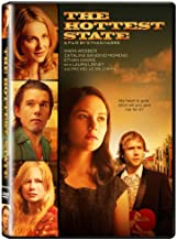 Best the hottest state film Reviews